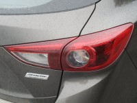 mazda3-gt-grand-tour-taillight