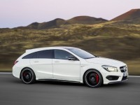 mercedes-benz-cla45-amg-shooting-brake-profile-in-motion