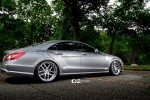 mercedes-benz-cls550-shines-on-20-inch-d2forged-wheels-photo-gallery_16