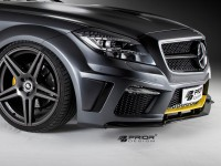 mercedes-cls-pd550-black-edition-from-prior-design-photo-gallery_10
