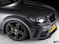mercedes-cls-pd550-black-edition-from-prior-design-photo-gallery_11