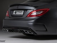 mercedes-cls-pd550-black-edition-from-prior-design-photo-gallery_12