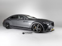 mercedes-cls-pd550-black-edition-from-prior-design-photo-gallery_2