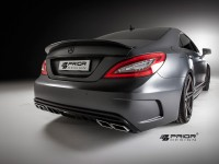 mercedes-cls-pd550-black-edition-from-prior-design-photo-gallery_7