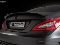 mercedes-cls-pd550-black-edition-from-prior-design-photo-gallery_8