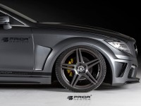 mercedes-cls-pd550-black-edition-from-prior-design-photo-gallery_9