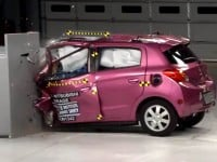 mitsubishi-mirage-fails-iihs-tests