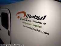 Moby1 C2 Trailer