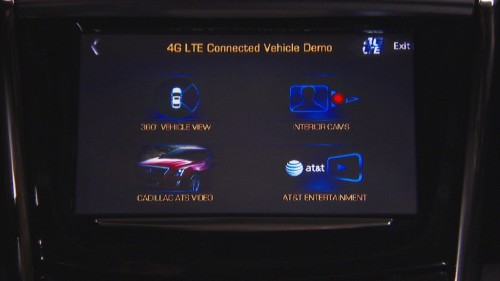 most-gm-models-will-offer-4g-lte-mobile-broadband-from-2014-onwards