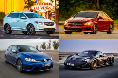 most-power-dense-force-inducted-cars