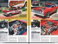muscle car (6)