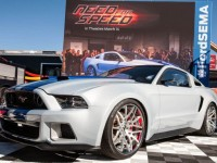 need-for-speed-ford-mustang-GT-front-three-quarter-2013-SEMA