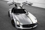 official_mercedes_benz_sls_amg_silver_wing_wheelsandmore_004