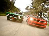 old-vs-new-chevrolet-camaro-front-end-inomotion
