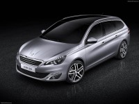 pictures-2014-peugeot-308-sw-