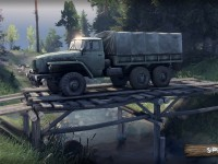 spintires_01