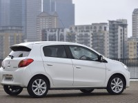 supersport-mitsubishi-mirage-fd