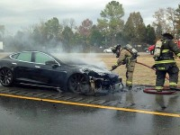 tesla-stock-is-tanking-after-a-third-model-s-in-two-months-catches-fire