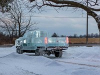 the canadian tire ice-truck designboom