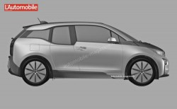 the-production-bmw-i3-looks-like-this_1