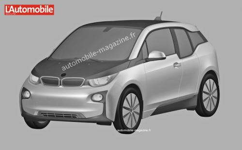 the-production-bmw-i3-looks-like-this_2