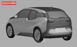 the-production-bmw-i3-looks-like-this_3