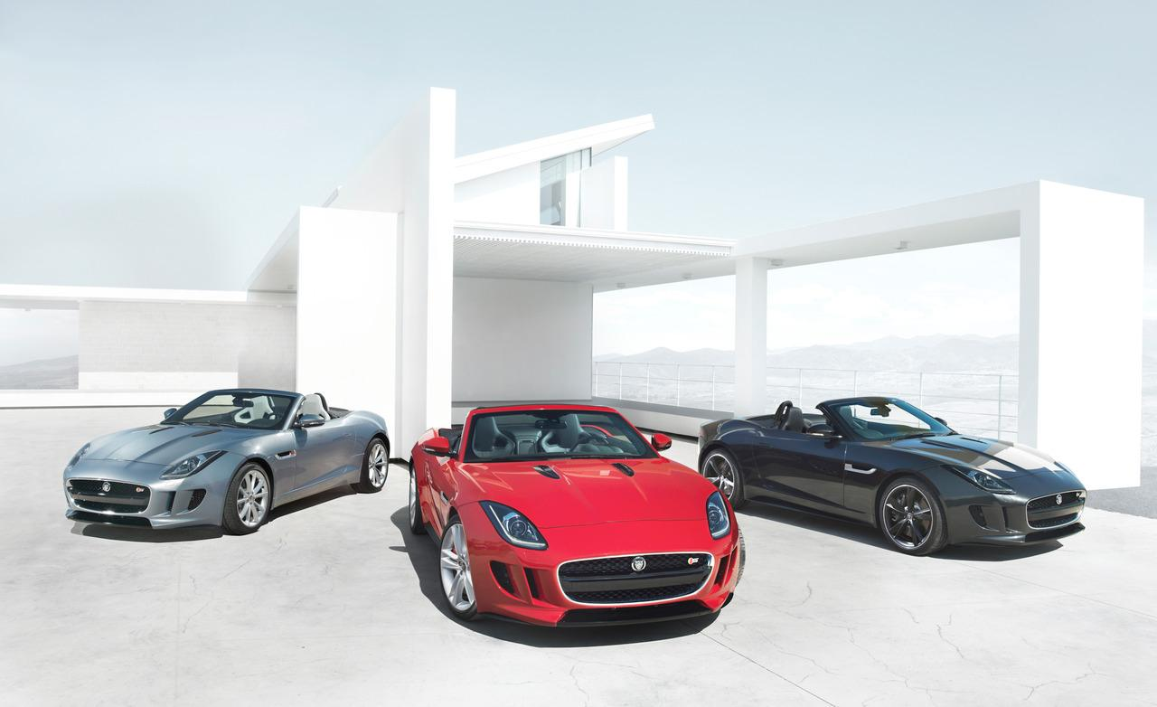http://www.pedal.ir/wp-content/uploads/the_2014_jaguar_f_type.jpg