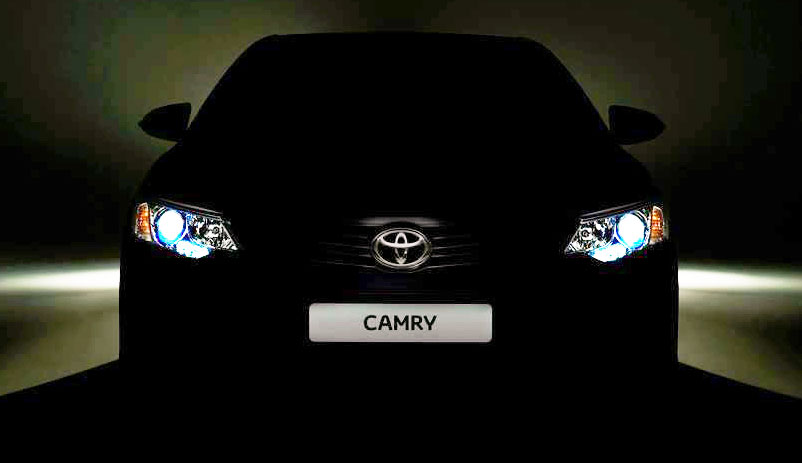 http://www.pedal.ir/wp-content/uploads/toyota-camry-facelift-moscow-edited.jpg