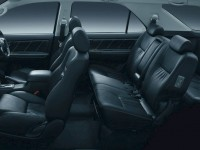 toyota-fortuner-facelift-Interior