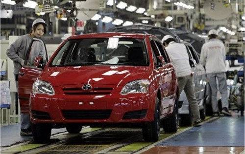 toyota-ohira-plant-in-japan-front-to-back-assembly-line