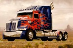 transformers-4-images-transformers-4-movie-stills-transformers-new-movie-optimus-prime-hd3