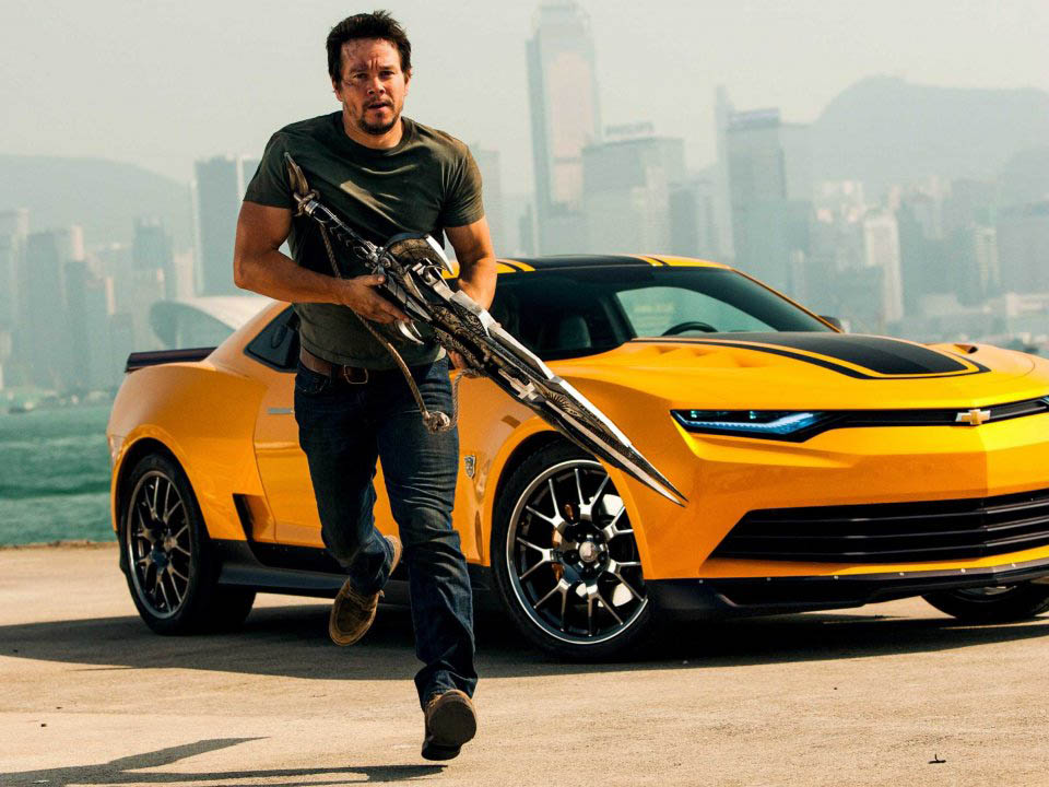 http://www.pedal.ir/wp-content/uploads/transformers-mark-wahlberg-bumblebee-1.jpg