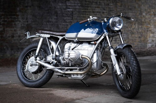 untitled-motorcycles-bmw-r100