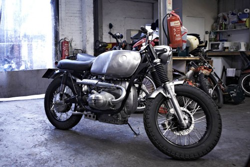 untitled-motorcycles-bmw-r80