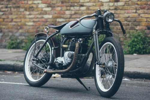 untitled-motorcycles-triumph-t100