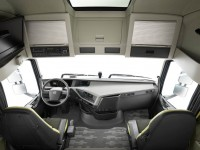 volvo-fh-globetrotter-cabin