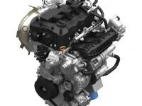 new VTEC Turbo Engine 1.0 Liter