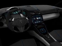 w-motors-lykan-hypersport_interior