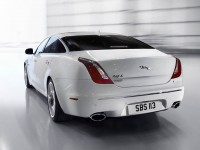 white-2014-jaguar-xj