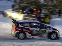 wrc-2014-season-preview-m-sport-mikko-hirvonen