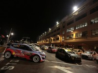 wrc-monte-carlo-2014-rally-ceremonial-start