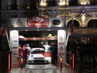wrc-monte-carlo-2014-rally-ceremonial-start-andreas-mikkelsen-volkswagen-polo-r