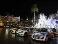 wrc-monte-carlo-2014-rally-ceremonial-start-volkswagen-hyundai-ford-or-citroen